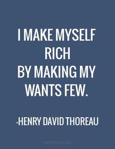 ★ #rich #wants #HenryDavidThoreau (scheduled via http://www.tailwindapp.com?utm_source=pinterest&utm_medium=twpin&utm_content=post510105&utm_campaign=scheduler_attribution)