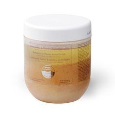 Körperpflege : Biosal 2-Phasen Peeling