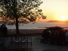 Lawrence Hall of Science East Bay wedding location 94720-5200. Rental fees $250-$4000.