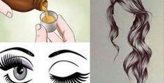Estamos trazendo alguns truques que vão deixar seus cabelos, sobrancelhas, pele e outras partes do seu corpo mais bonitas e atraentes.