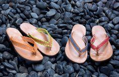 Callista crafts colours