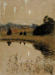 Kansallisgalleria - Taidekokoelmat Louis Pasteur, Legion Of Honour, Antwerp, Finland, Fashion Art, Countryside, Famous People, Grass, History