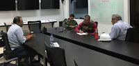 Noticias de Cúcuta: En menos de 24 horas, por presión de las tropas, d...