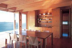 Coromandel Beach House-07-1 Kind Design