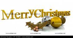 http://www.photaki.com/picture-merry-christmas_303862.htm