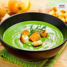 Com a chegada do frio apetece-lhe mais preparar deliciosos cremes de legumes, mas será que conhece as melhores dicas?