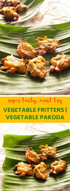 An easy, quick tasty recipe to brighten your snack time. Best Vegetarian Recipes, Indian Food Recipes, Healthy Recipes, Tasty Recipe, Recipe Mix, Savory Snacks, Yummy Snacks, Yummy Food, Beef Recipes Kid Friendly