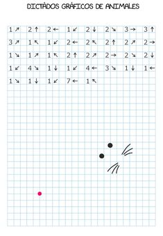 Coding For Kids, Math For Kids, Activities For Kids, Crafts For Kids, Math Enrichment, Map Skills, Printable Numbers, Alphabet Coloring Pages, Funny Drawings