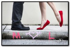 10 Tips For Better Wedding Pictures - Tampa Wedding Photography Engagement Photography, Engagement Session, Engagement Photos, Wedding Photography, Chalk Photography, Wedding Photo Inspiration, Tampa Bay, Wedding Pictures, Poses