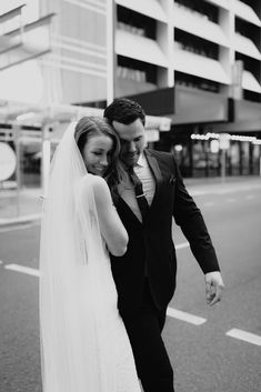 Romantic Moments.  Our divine Georgia Collection captured in the inner city for a modern style. Brisbane River, Romantic Moments, Bar Grill, Grilling, Georgia, In This Moment, Weddings, Inspired, Bodas