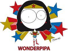 Wonderpipa
