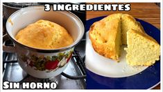 Cornbread, French Toast, Cooking, Breakfast, Ethnic Recipes, Youtube, Food, Cakes, Homemade Tortillas