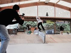 Stop #7 of Volcom's WITP Europe 2015 | Olten, Switzerland #Skateboarding #Volcom #ボルコム