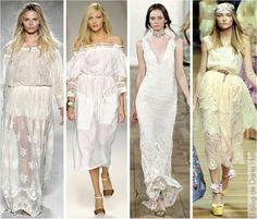 If I were a skirt: Diccionario de la Moda