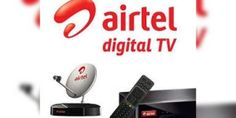 How to Heavy Refresh Your Airtel Digital TV Account Using Missed Call Service? Digital Tv, Tech News, Accounting, Coding, Programming