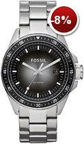 The Official Site for Fossil Watches, Handbags, Jewelry & Accessories Fossil Watches For Men, Rolex Watches, Stainless Steel Watch, Stainless Steel Bracelet, Mens Sport Watches, Casio Watch, Bracelet Watch, Jewelry Watches, Jewelry Accessories