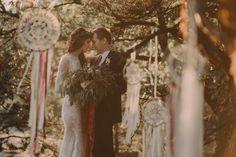 Karolina & Kamil klip ślubny, Produkcja: Love Story - opowiadamy historię Waszej miłości w naszym filmie i zdjęciach Love Story, Bride, Boho, Film, Wedding Dresses, Fashion, Wedding Bride, Movie, Bride Dresses