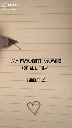 Movies To Watch Teenagers, Great Movies To Watch, Netflix Movies To Watch, Movie To Watch List, Tv Series To Watch, Sad Movies, Movie Songs, Movie List, Series Movies