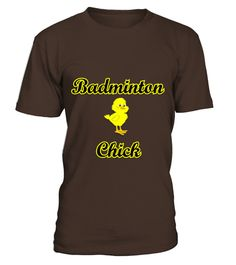 # badminton (73) .    COUPON CODE    Click here ( image ) to get COUPON CODE  for all products :      HOW TO ORDER:  1. Select the style and color you want:  2. Click Reserve it now  3. Select size and quantity  4. Enter shipping and billing information  5. Done! Simple as that!    TIPS: Buy 2 or more to save shipping cost!    This is printable if you purchase only one piece. so dont worry, you will get yours.                       *** You can pay the purchase with :