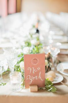 Wedding Table Name Cards Templates. 20 Wedding Table Name Cards Templates. Name Place Cards Template Kabapfinedtraveler Wedding Ideas Board, Diy Wedding, Wedding Day, Wedding Bells, Wedding Favors, Wedding Hacks, Wedding Souvenir, Wedding Tips, Wedding Reception