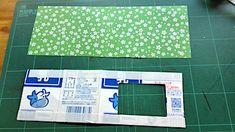 Ec170327_03_2 Picnic Blanket, Outdoor Blanket, Picnic Quilt