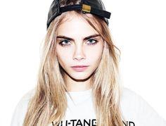 Style.com Magazine