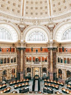 Jetting off to DC for the weekend? Don't leave for your trip without my list of 10 places you must visit on a weekend trip to Washington, DC. You Smile, Washington Dc Travel Guide, Dc Photography, Virginia, National Mall, Travel Usa, Travel Tips, Baby Travel, Travel Essentials