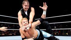 WWE.com: #WWE Main Event photos: June 26, 2013