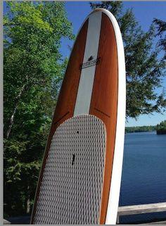Check out the new site that shows all the Muskoka Paddle Boards.  #Muskoka, #MuskokaSUP, http://www.Twitter.com/MuskokaSUPs