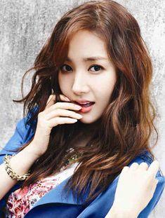 Kim ah joong upskirt