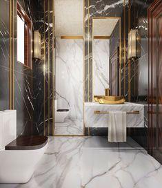 Bathroom Mirror Installers Near Me only Bathroom Tile Kit few Bathroom Faucets Home Depot Canada most Bathroom Cabinets Kenya Bathroom Layout, Bathroom Ideas, Bathroom Organization, Bathroom Cleaning, Bathroom Designs, Bath Ideas, Bathroom Storage, Bathroom Design Luxury, Shower Panels