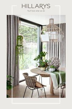 tropical interior design beautiful home interiors.htm 180 best natural interiors images natural interior  texture  180 best natural interiors images