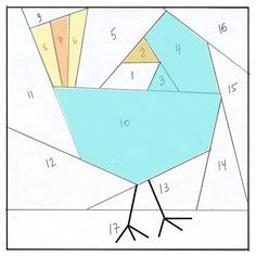 409be41bc373e99777bb3886ae0d5a48.jpg (236×236)