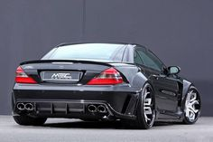 Drooling here. Mercedes Slk, Mercedes Sports Car, Lux Cars, Sweet Cars, Custom Cars, Cool Cars, Dream Cars, Motorcycles, Kissable Lips