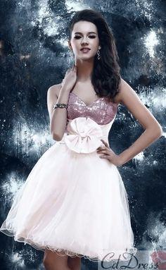 sweet 16 dress sweet 16 dress