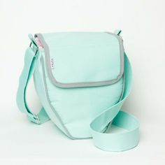 TRB04: Handcrafted photo bag for photography enthusiasts and design lovers by PSTRK