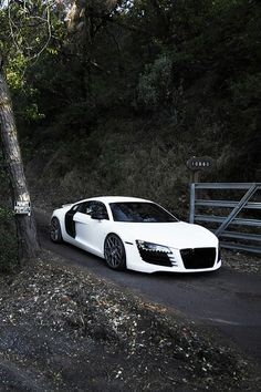 country audi