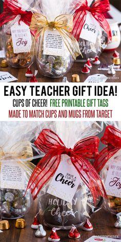 Cruise christmas gift ideas