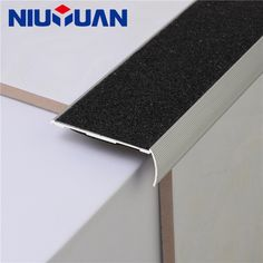 Import from China, Competitive price and quality. Email: info@fsniuyuan.com We are selling in wholesale. Round Stairs, Tiling Tools, Tile Edge, Import From China, Tile Trim, Stair Nosing, Extruded Aluminum, Style Tile, L Shape