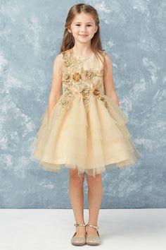1c4c8cfbe737 10 Best Tip Top Flower Girl Dresses images | Dresses of girls, Girls ...
