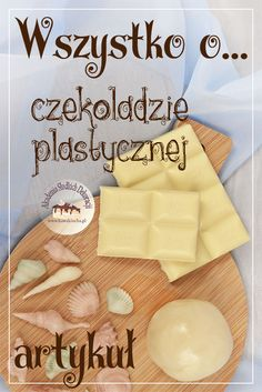 Camembert Cheese, Cake Decorating, Food, Essen, Meals, Yemek, Eten