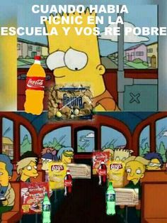 Read 🌸Countryhuman Argentina🌸 from the story 🌸~Dibujos uwu~🌸 by Tiramisu-Ahre (❤Tudoque❤) with reads. Reaction Pictures, Funny Pictures, Bff Images, Bts Memes, Funny Memes, Simpsons Frases, Family Guy Stewie, Animal Crossing Funny, Text Memes