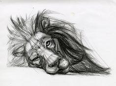 lion.jpg 1.600×1.185 pixels