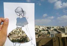 Shamekh-Al-Bluwi-cutout-illustration