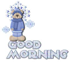 Sonntag guten morgen clipart - clipart kind - New Ideas Cute Good Night, Good Morning Messages, Good Morning Everyone, Good Morning Good Night, Morning Wish, Morning Quotes, Good Morning Winter, Good Morning Christmas, Good Morning Thursday