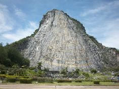Pattaya 2016: Best of Pattaya, Thailand Tourism - TripAdvisor