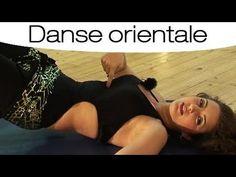 Abonnez-vous pour voir les prochains tuto : Cliquez ici http://vid.io/xqSs Vous avez envie de maîtriser les mouvements de la danse orientale ? Pour découvrir...