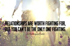 relationship quotes | Tumblr