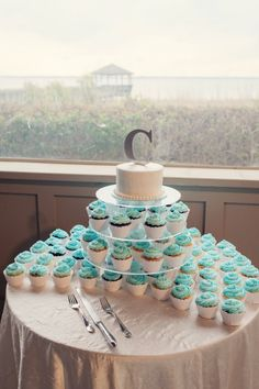 matt lusk photography outer banks wedding association sanderling duck nc