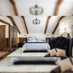 👋Друзья! 🌞Рады сообщить Вам об открытии обновленного сайта-ссылка в профиле☝️ #грандекор #интерьер #grandecor_ru #мебель #производство Bed, Furniture, Home Decor, Homemade Home Decor, Stream Bed, Home Furnishings, Interior Design, Beds, Home Interiors
